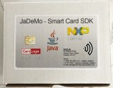 Smart Card SDK software kit